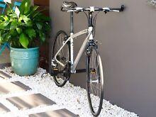 Marin Hybrid  City Bike Trinity Beach Cairns City Preview