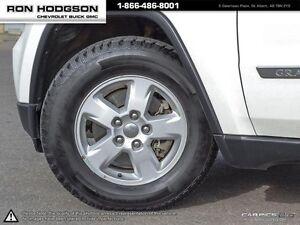 "2011 Jeep Grand Cherokee ""LAREDO"" Edmonton Edmonton Area image 6"