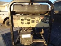 coleman  6875 powermate