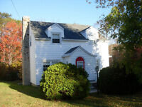 Lovely well maintained home - McAdam