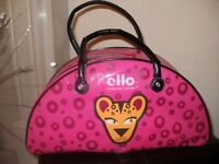 2 x Kids Ello Creation Sets..Ex Condition Hardly Used £10