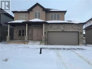 House for rent in thorold south ontario