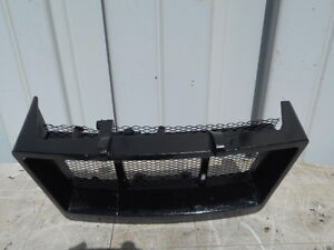lower grill for sears garden tractor Kawartha Lakes Peterborough Area image 2