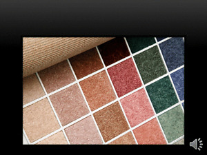HUGE SALE EVENT CLEAROUT BERBER CARPET INSTALLED FROM $1.89sq fe