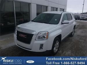 2012 GMC Terrain SLE-1 GREAT condition, MUST SEE!