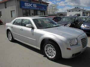 Chrysler 300 (GARANTIE 2 ANS INCLUS) *FINANCEMENT MAISON* 2007
