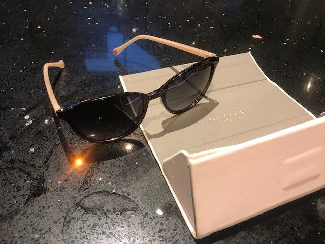 46906f8fd Ted Baker Ladies Sunglasses