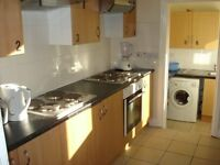 Cosy single room in South Norwood. ALL BILLS INCLUDED