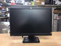 HP LE2201w 22-inch Widescreen LCD Monitor