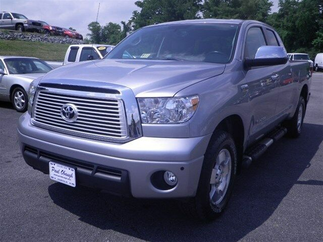 Toyota Dealers In Delaware >> Toyota Pickup 1976 Cars for sale