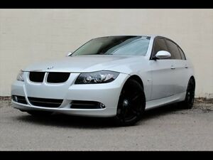 2008 BMW 3-Series 328i |$198/BW | AFTE
