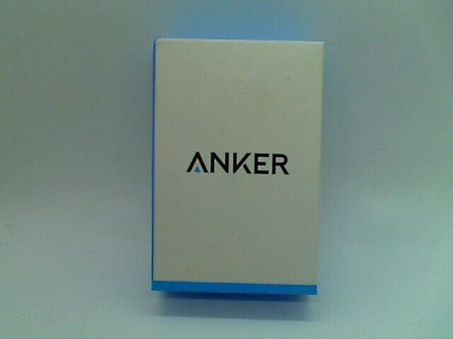 Anker Universal Magnetic Car Mount — Ultra-Compact Phone