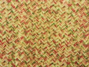 REDUCED - FABRIC