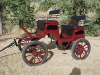 hitch wagons sleighs and carriages NEW made to order