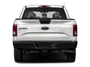 2017   F O R D  F-150 Tailgate   (Brand new still in wrap)