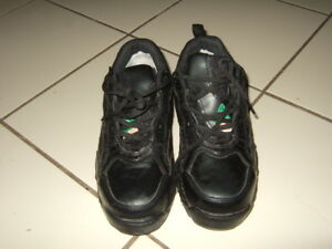 size 7,8 new/used steel toe shoes from viper,4986,p1,1051