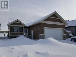 3803 41ST AVENUE Lloydminster East, Saskatchewan