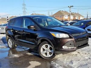 FORD ESCAPE SE 2013/AUTO/AC/MAGS/CRUISE/BLUETOOTH/4CYL!!!!!