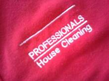 Home Cleaning Services Adelaide CBD Adelaide City Preview