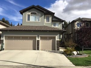 Beaumont, Rent for Jan 1st Strathcona County Edmonton Area image 2