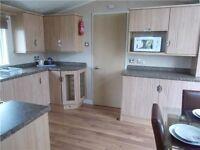 Luxury Caravan for Sale - East Coast - Suffolk