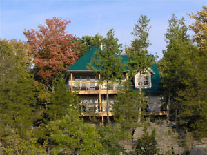 Inexpensive rooms in a cozy Bed & Breakfast