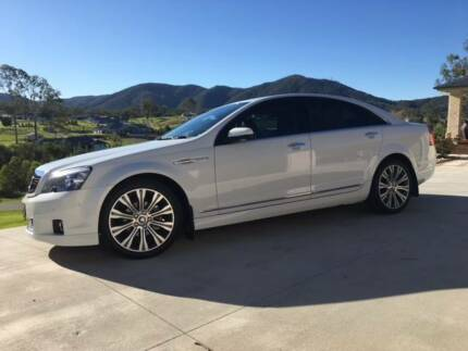 Marconi Business Class Transfers and Wedding Car