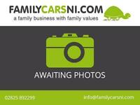 2006 LAND ROVER RANGE ROVER SPORT 2.7 TDV6 SE AUTO 188 BHP *CHEAPER TAX BRACKET*