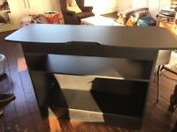 DJ deck stand - Great Condition