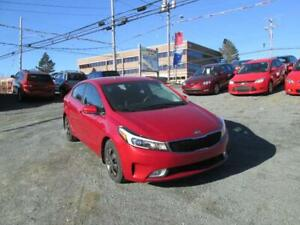 2017 Kia Forte LX+ ONLY $65 WEEKLY!!!