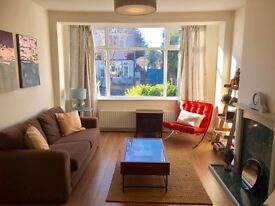 Newly refurbished 3 bedroom house in Norbury to rent - MUST SEE!!