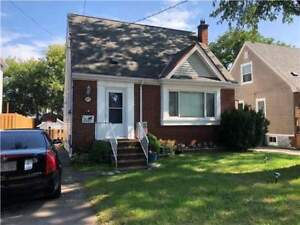 Excellent Starter Or Investment Property With Many Improvements!
