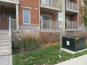 Beautiful 2 Bed, 3 Bath + Parking Condo For Rent, Mississauga