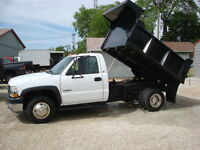 CHEAP FAST AND FRIENDLY JUNK REMOVAL 780-868-2303