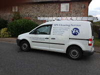 SPS CLEANING SERVICE, END OF TENANCY PCS PRO SHORT NOTICE CLEANING