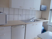 Available Now Studio Flat Bills Included London Wood Green (Piccadilly Line) N22