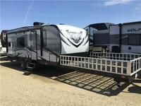CALL ME ABOUT THE BEST   front deck style     TOY HAULERS ! ! !