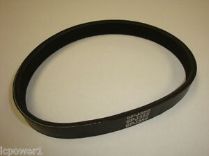080035003054 Ridgid R4512 Table Saw Drive Belt Ebay
