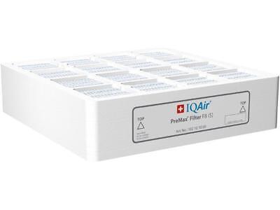 IQAir HealthPro Series PreMax Pre Filter (Model: 102 10 10 00)