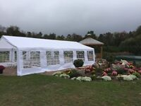 RENT A TENT FOR YOUR EVENT!!!!
