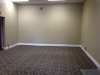 Office\Health space in Minnedosa