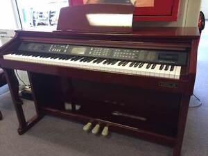 Orla Digital Piano 88 note at Piano Magic Belmont Belmont Area Preview