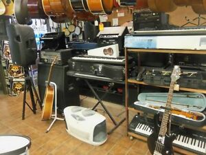 Music room sale, on now, up to 50% off some items! Edmonton Edmonton Area image 8