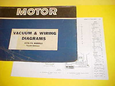 1975 plymouth duster wiring diagram 1975 image plymouth duster unk 1970 plymouth duster 340 bench seat 4 speed car on 1975 plymouth duster plymouth valiant wiring diagram
