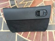 Holden Commodore Glovebox / VY Calais / Fits VY VZ HSV SS Granville Parramatta Area Preview
