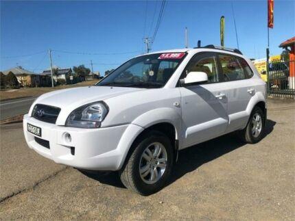 2008 Mazda 6 Wagon   Cars, Vans & Utes   Gumtree Australia Newcastle ...