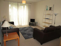 Large 2 bedroom Flat in East Ham dss accepted with guarantor