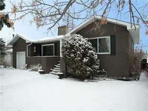Lower Level in Renfrew- Available if Ad is Still Posted