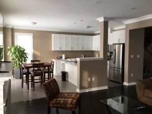 Bowmanville: Fully Furnished Rooms Available
