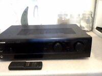 pioneer a 300r amplifier